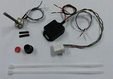 Corsa B C Electric power steering column controller unit - box - kit - epas