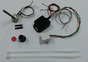 Image Is Loading Corsa B C Electric Steering Column Controller Unit