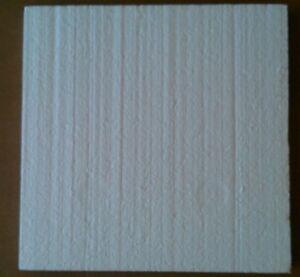 Styrofoam-12-in-x-13-in
