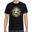 Egal-wie-dicht-du-bist-Goethe-war-Dichter-Sprueche-Geschenk-Lustig-Spass-T-Shirt Indexbild 1