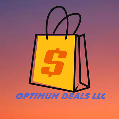 OPTIMUM DEALS LLC