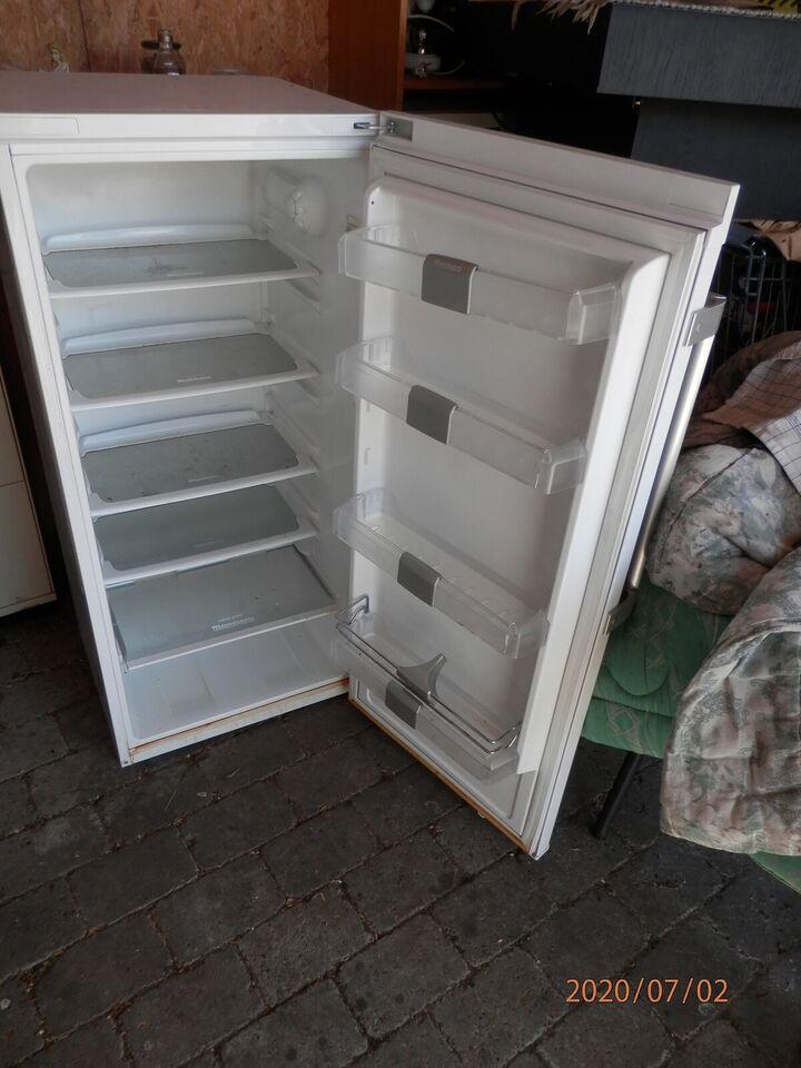 Køle/fryseskab