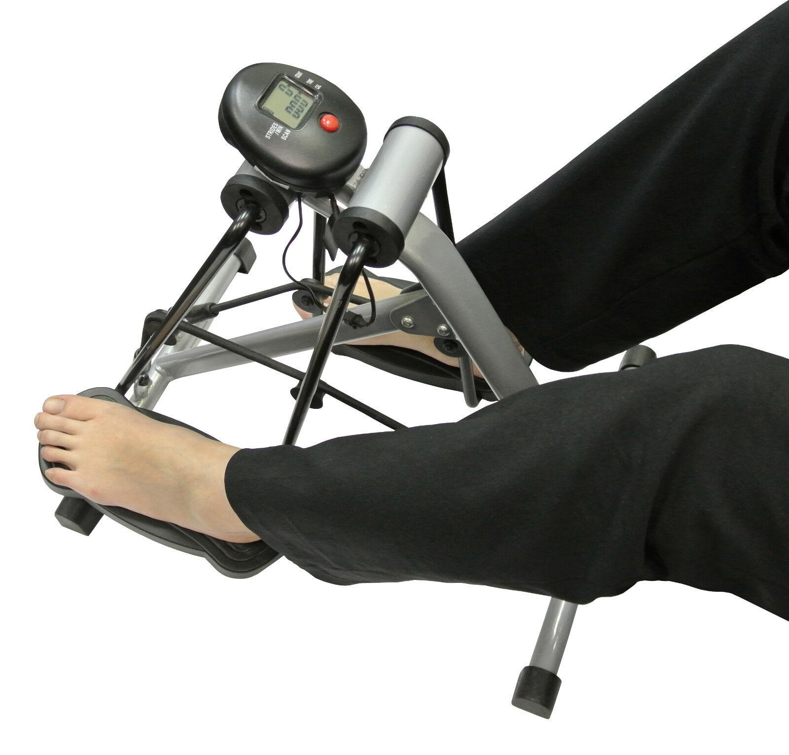Betaflex Sit y estación de ejercicio de oscilación KH525