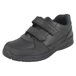 De Gloforms Fire Niño Clarks Zapatos ' Maris 7HxdpdwfqE