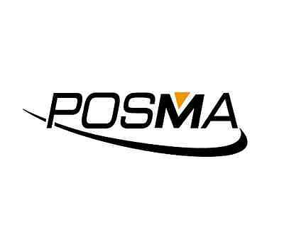 Posma Sport