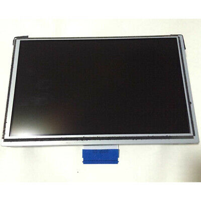 ×240 LCD panel 90 days warranty RGB NEW LQ058T5DG31 for sharp 5.8-inch 480