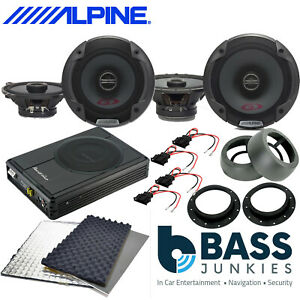 speakers transporter t6