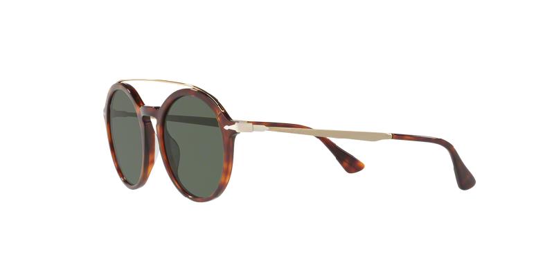 Brillen Sonnen- Persol 3172S 24 31 31 31 Havanna  | Komfort  874845