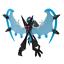 Pokemon-Figure-034-Moncolle-034-Japan thumbnail 202