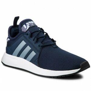 scarpe adidas uomo x