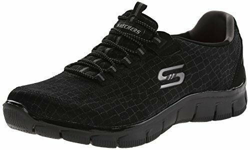Skechers Sport Damenschuhe Rock Around Fashion Sneaker- Pick SZ/Farbe.