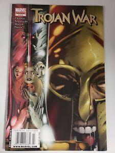 Trojan-War-No-2-Aug-2009-Marvel-Comics-Newsstand-Variant-A2a28