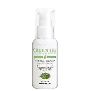 TOSOWOONG-Green-Tea-Eco-Brightening-Essence-Korea-Best