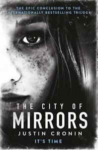 The-City-of-Mirrors-by-Justin-Cronin