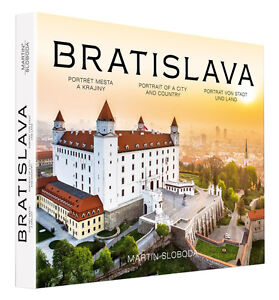 BRATISLAVA-PORTRAIT-OF-A-CITY-AND-COUNTRY