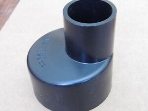 Reduziermuffe-75-40-mm-Verbindungsmuffe-Fittings-Rohre-Klebemuffe-PVC