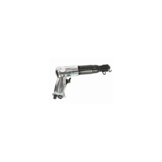 KTI Regulated Long Air Hammer KTI-83277