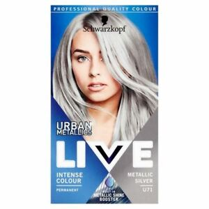 Schwarzkopf-LIVE-Colour-Urban-Metallics-U71-Metallic-Silver-Hair-Dye