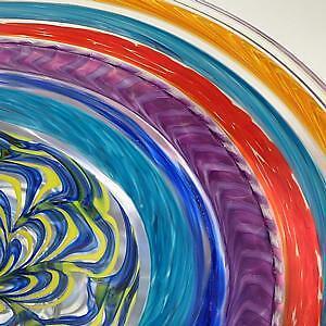 DirwoodGlass Art by Dirwood