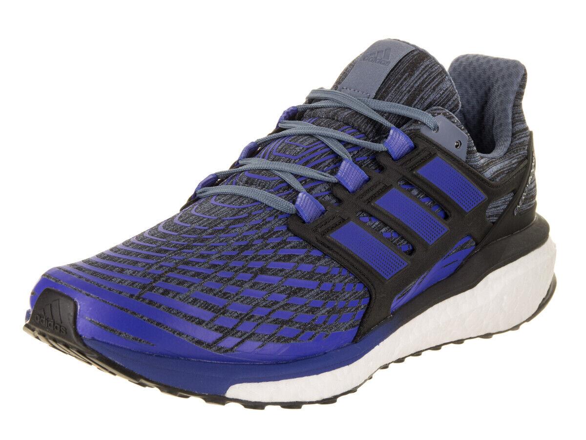Adidas Energy Boost CP9539 springaning springaning springaning skor män Storlek 12 Ny  omtänksam service