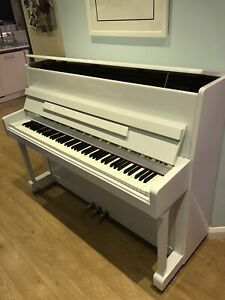 Beautiful-Modern-Upright-Piano-Refinished-in-the-Colour-Of-Your-choice