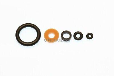Crosman Probe Seals .22 Pack Of Five Part Number 970-028 2240 2250 2260 1322
