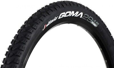 Vittoria Terreno Graphene 29x2.25 Mountain Bike Cyclo Cross Folling Tyre