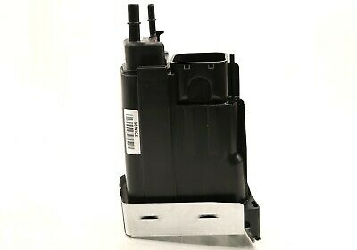 ACDelco 19259320 Fuel Vapor Storage Canister
