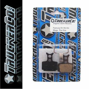 1-pr-TruckerCo-High-Performance-Disc-Brake-Pads-FORMULA-R1-Mega-The-One-osm21