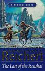 The Last of the Renshai by Mickey Zucker Reichert (Paperback, 1994)