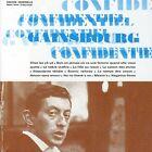 Gainsbourg,Serge - Confidentiel (CD NEUF)
