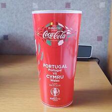 Coca Cola Copa Uefa Euro 2016 #49 Portugal V Cymru (Gales) Lyon 06/07/16