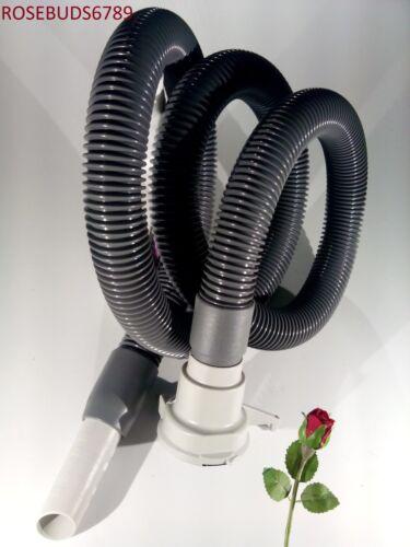kirby vacuum cleaner Hose suction swivel g3