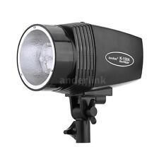 Godox Mini Master K-150A 150W Compact Studio Strobe Flash Light EU J1E7