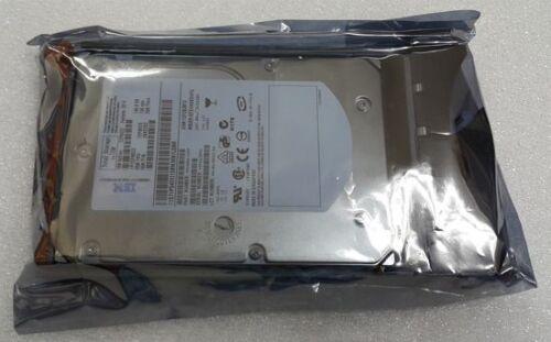 73P8022//73P8023//26K5203-IBM 146GB 15K FC DRIVE