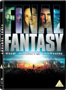 Nuevo-Final-Fantasy-The-Spirits-Within-DVD