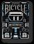 Bicycle-Bionica-Jugando-a-las-Cartas-Poquer-Juego-de-Cartas-Cardistry miniatura 1