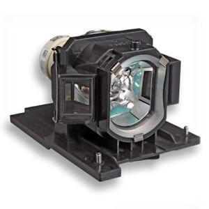 ALDA-PQ-Original-Lampara-para-proyectores-del-Hitachi-cp-x3015wn