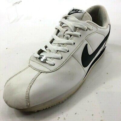 nike cortez shoe laces off 54% - www