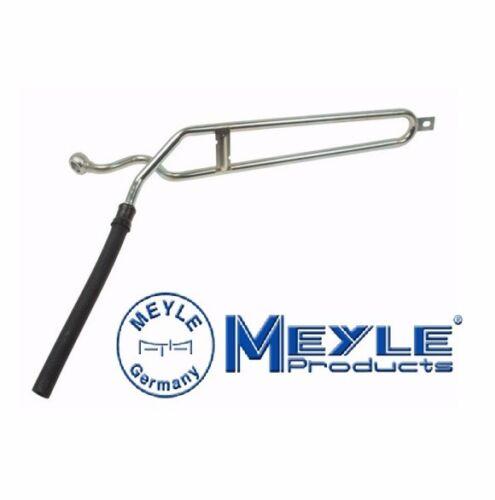For BMW E36 318i 318is Power Steering Return Hose Meyle 32 41 1 093 247