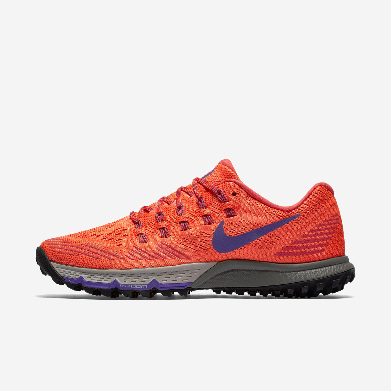 Nike donne volley zoom hyperspike pallavolo 585763-001 nero taglia ts020