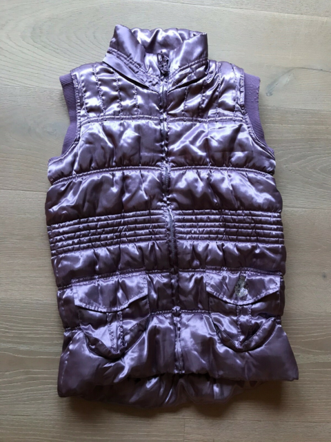 Vest, Vest, Name it, str. 140