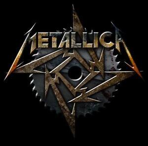 Parche-imprimido-Iron-on-patch-Back-patch-Espaldera-Metallica-B