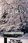 Introductions Two Tales of Fiction 9781453571590 by Garry a SR Johnson