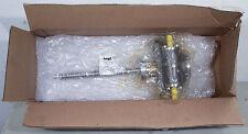 NEW Nook Industries/KLA PN: 0263239-00 Actionjac Worm Gear Screw Jack
