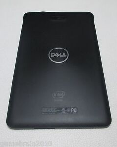 Details about Dell Venue 8 Pro 8