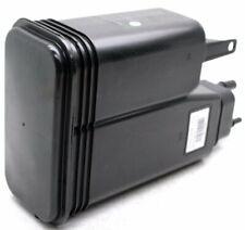 Oem Hyundai Santa Fe Sport Sorento Fuel Vapor Canister 31420 4z000 Fits Hyundai