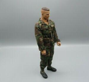 21st Century 1/6 Scale GI Joe 1998 12 Nude Action Figure
