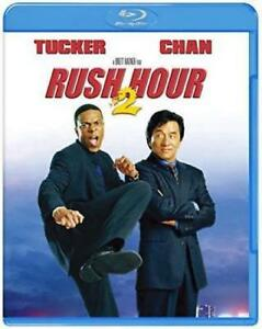 Rush-Hour-2-Blu-ray-region-2001-EE-UU