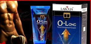 1XPenis-Extender-Cream-Larger-Enlargement-Stretcher-Male-Enhancement-Grith-Supr